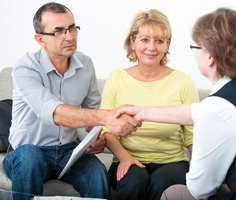 Couple-Talking-With-Financial--69475630-236x200-web