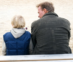 father-and-son-sitting-togethe-6153228-236-200-web