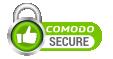 Comodo_Secure_Seal